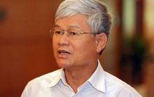 Dùng vốn Trung Quốc thâu tóm bất động sản Việt Nam