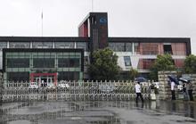 Án phạt kinh hồn hơn 30,7 ngàn tỉ đồng cho công ty vắc-xin Trung Quốc
