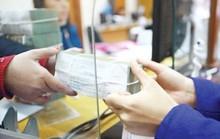 Có tiền gửi vào ngân hàng nào, kỳ hạn bao lâu?