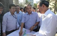 Đà Nẵng: Điều động Giám đốc Sở Tài nguyên và Môi trường làm Bí thư quận