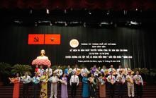 TP HCM: Tôn vinh điển hình Dân vận khéo