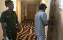 Chủ căn hộ Bavico kêu cứu vì bị giam lỏng