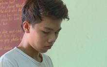 Quen qua Zalo, bé gái 12 tuổi bị hiếp dâm