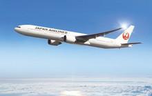 Vietjet bắt tay một trong những hãng hàng không đúng giờ nhất thế giới