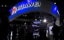 Tâp đoàn của Trung Quốc bị tố chiếm đoạt công nghệ nhằm qua mặt Mỹ