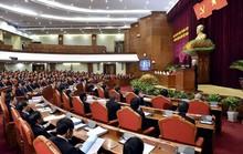Khai mạc Hội nghị Trung ương 8