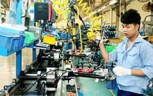 Gần 2 tỉ thanh niên đối mặt nguy cơ thất nghiệp vì cách mạng công nghiệp 4.0