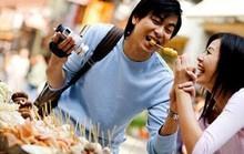 Đàn ông ăn gì để tăng khả năng thụ thai?