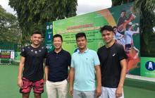 Giải F4, F5 Việt Nam 2018: Vì sao Hoàng Nam chỉ là hạt giống số 5 và 8?
