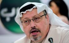Ả Rập Saudi thừa nhận nhà báo Khashoggi chết do ẩu đả bằng nắm đấm