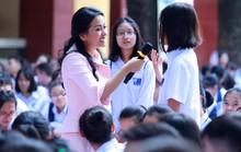 """Doanh nhân Trần Uyên Phương: """"Hãy dám mơ lớn và quyết tâm thực hiện ước mơ ấy"""""""