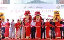 TMS Luxury Hotel Da Nang Beach chính thức khai trương, đón khách