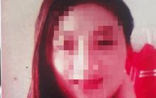 Cô dâu Việt xinh đẹp lấy chồng Trung Quốc mất liên lạc hơn 2 năm