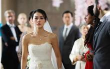 Suýt hủy cưới vì sự cố chấp của nhà gái
