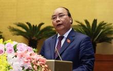 Thủ tướng: Ban hành kết luận thanh tra nhiều vụ nghiêm trọng như AVG, Thủ Thiêm