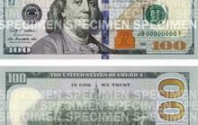 Người đổi 100 USD bị phạt 90 triệu làm gì để giảm, miễn nộp phạt?