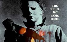 Phim Halloween phần mới khuấy đảo ngôi vị phòng vé