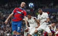 Thoát hiểm ở Bernabeu, sao Real Madrid giữ ghế HLV Lopetegui