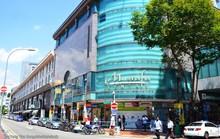 Thành Thành Công - Biên Hòa mở rộng thị trường xuất khẩu đường