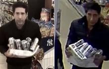 Quá giống kẻ trộm bị săn lùng, sao phim Friends đính chính