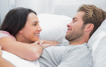 10 lưu ý giúp quý ông khỏe hơn