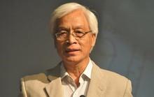 Nguyên thứ trưởng Bộ KH-CN Chu Hảo bị đề nghị thi hành kỷ luật