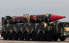Nguy cơ mới về vũ khí hạt nhân