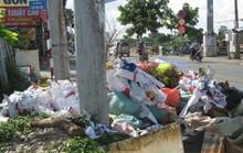 Khi nào hết xả rác?: Điều chính quyền cần làm