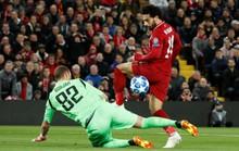 Khi niềm tin trở lại với Salah