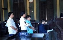 Nguyên trưởng phòng BIDV Tây Sài Gòn bị trầm cảm đối mặt mức án nào?