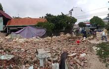 TP HCM: Cho phá bỏ biệt thự cổ gần 100 năm tuổi ở Bình Thạnh