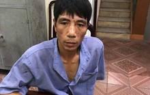Truy bắt người đàn ông tình nghi, 3 cảnh sát bị phơi nhiễm HIV