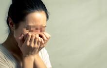Sau 30 năm bị lừa bán sang Trung Quốc, người mẹ đột ngột trở về