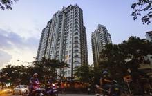 Giải phóng 14.000 căn hộ tái định cư