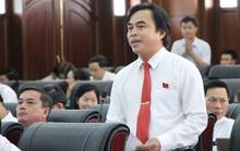 Tân Giám đốc Sở TN-MT TP Đà Nẵng được bổ nhiệm thần tốc?
