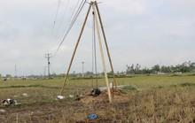 Bộ Công Thương xác định nguyên nhân vụ 4 người bị điện giật tử vong