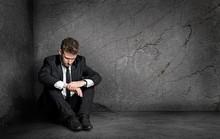 4 giọng điệu người thông minh cần tránh