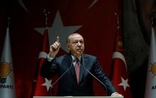 Thổ Nhĩ Kỳ không tha, đòi dẫn độ 18 nghi phạm sát hại nhà báo Ả Rập Saudi