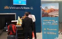 Đường bay mới kết nối 2 thành phố du lịch Đà Nẵng - Osaka