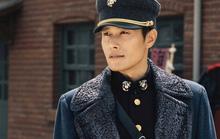 Tài tử Lee Byung Hun thắng lớn nhờ diễn xuất tốt