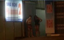 Sinh viên bán dâm đến lần thứ 4 mới bị buộc thôi học