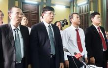 Đến lượt Vinasun phản pháo bản án của TAND TP HCM