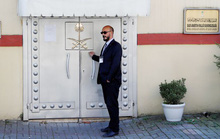 Đằng sau cái chết của nhà báo Ả Rập Saudi: Bắt cóc hay sát hại?
