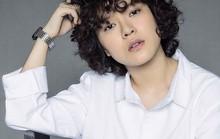 Tiên Tiên vẫn gây bất ngờ với thứ hạng của ca khúc Em không thể