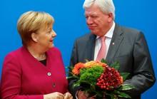 Sắp kết thúc kỷ nguyên Angela Merkel?
