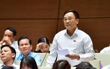 Đại biểu Quốc hội lo giao dịch ngầm giữa DN và cơ quan quản lý ở các dự án BT