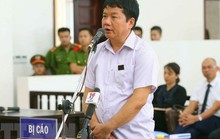 Vụ án ông Đinh La Thăng: Mới bồi thường được 20 tỉ đồng/820 tỉ đồng
