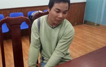 Vụ giết người ném xác phi tang: Do bị chê bai