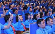 Khởi động Giải thưởng Nguyễn Văn Linh