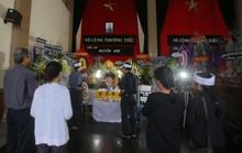 Chú Nguyễn Sơn - Một cán bộ tuyên giáo có tâm, có tình